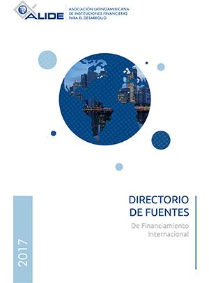 17_06_directorio