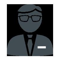 consultoria icono