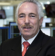 Jacques 2018 Presidente ALIDE p