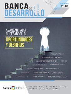 Revista-Banca-Desarrollo-julio-set-2018-226x300