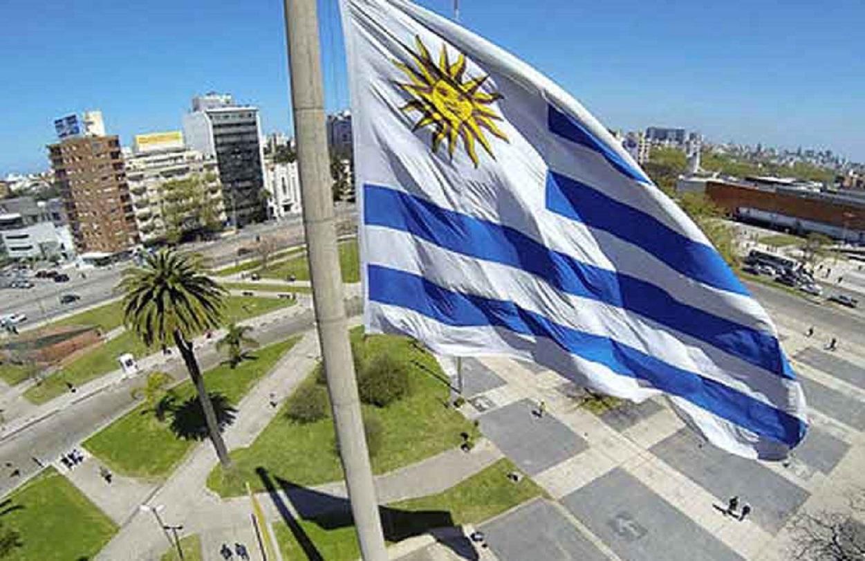 Uruguay ALIDE 2020