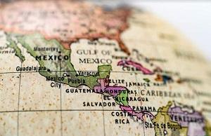 Web Medidas Centroamerica