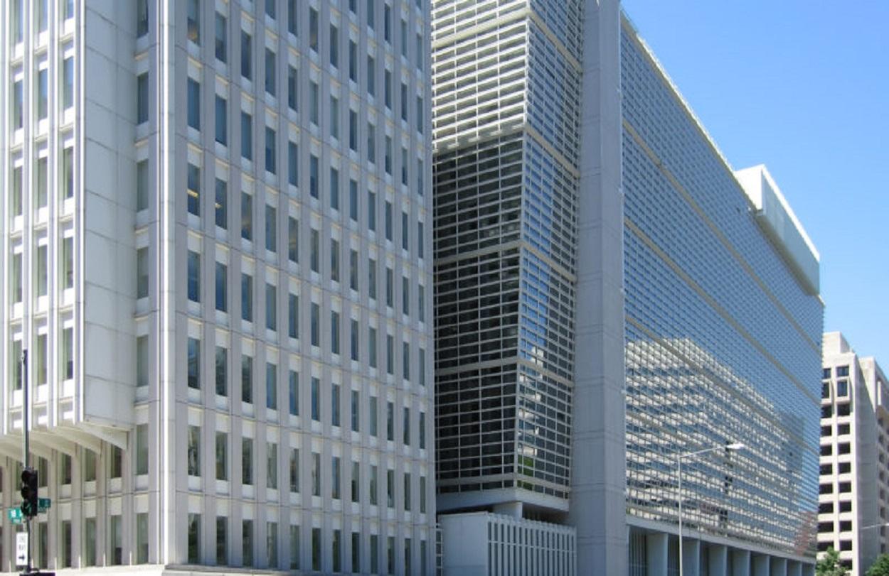 Bancos de desarrollo web ALIDE