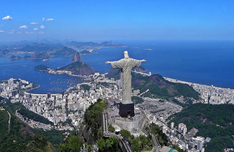 Brasil ALIDE Bancos