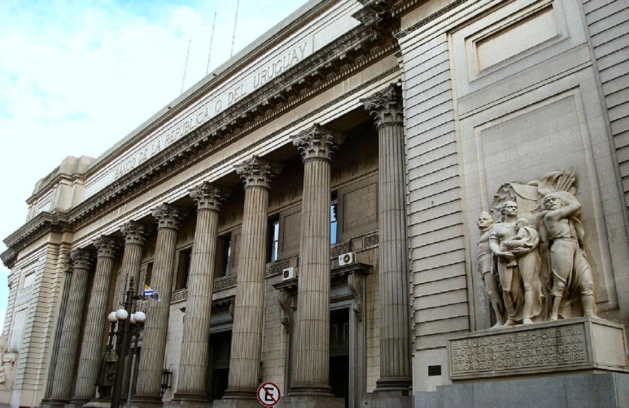 Casa_Central_del_Banco_República