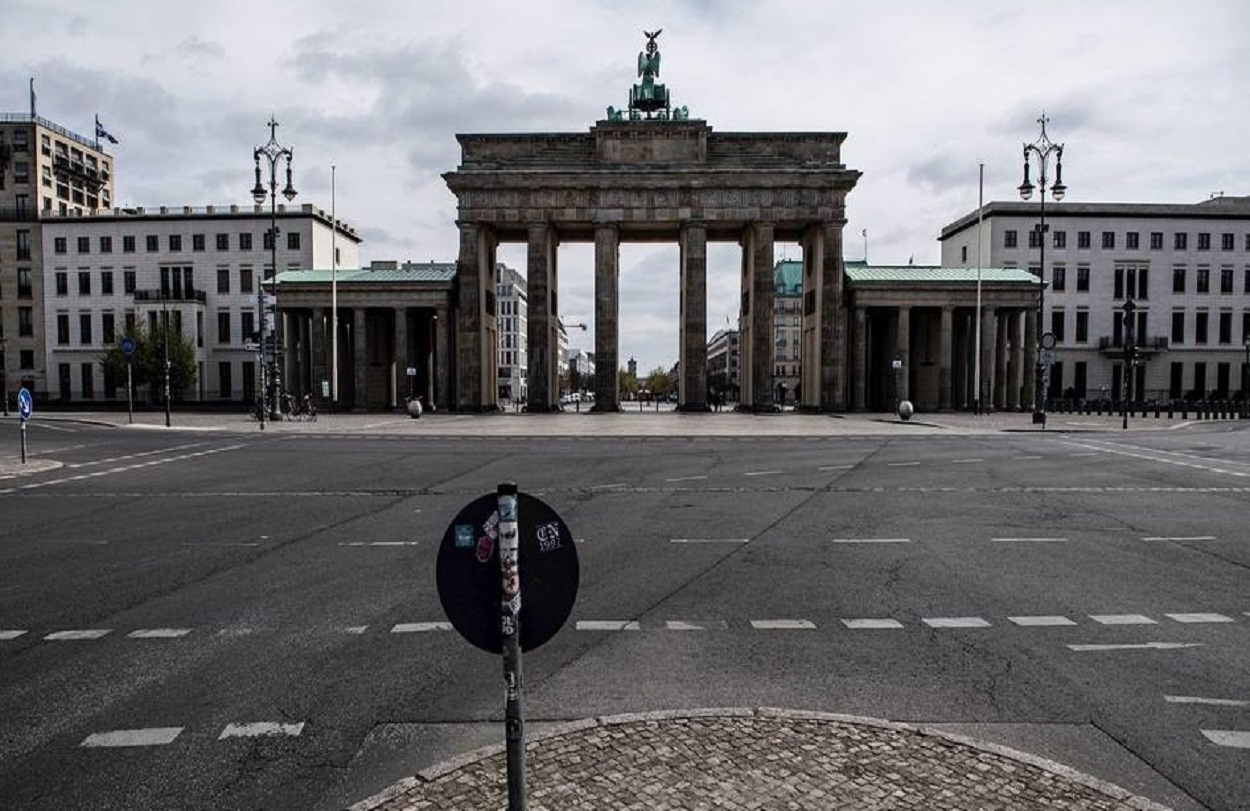 berlin-puerta-brandemburgo150420