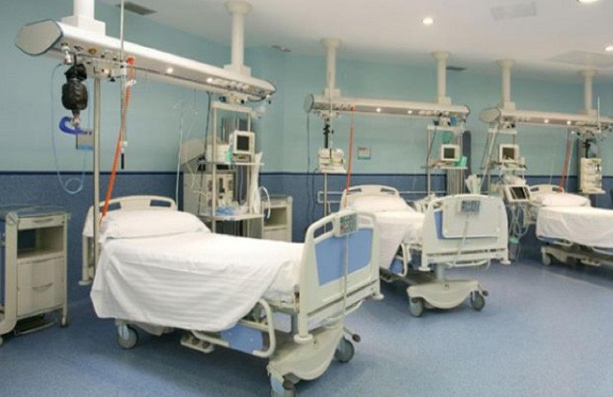 coronavirus-cataluna-lidera-el-aumento-de-pacientes-uci-madrid-la-caida-2667