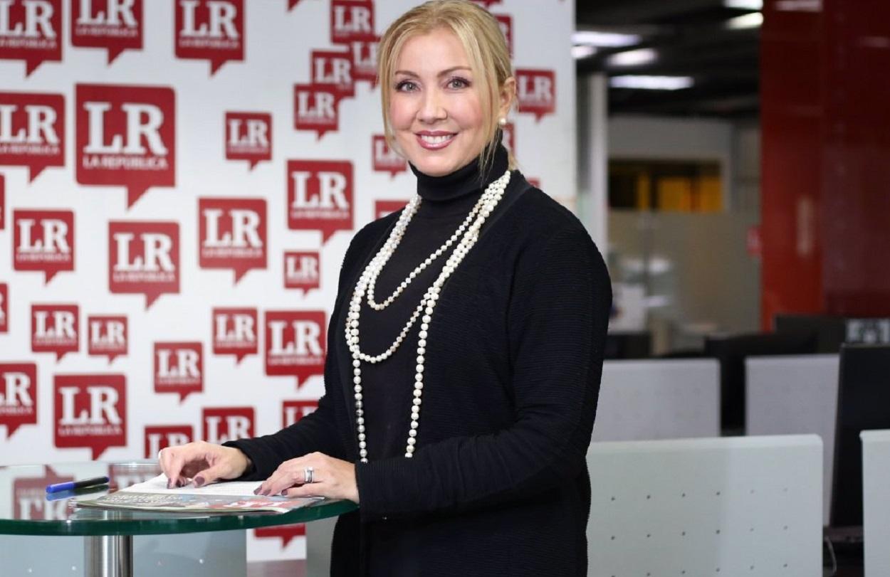 Sandra-Gómez-Arias-presidenta-de-Findeter_LR-13-web