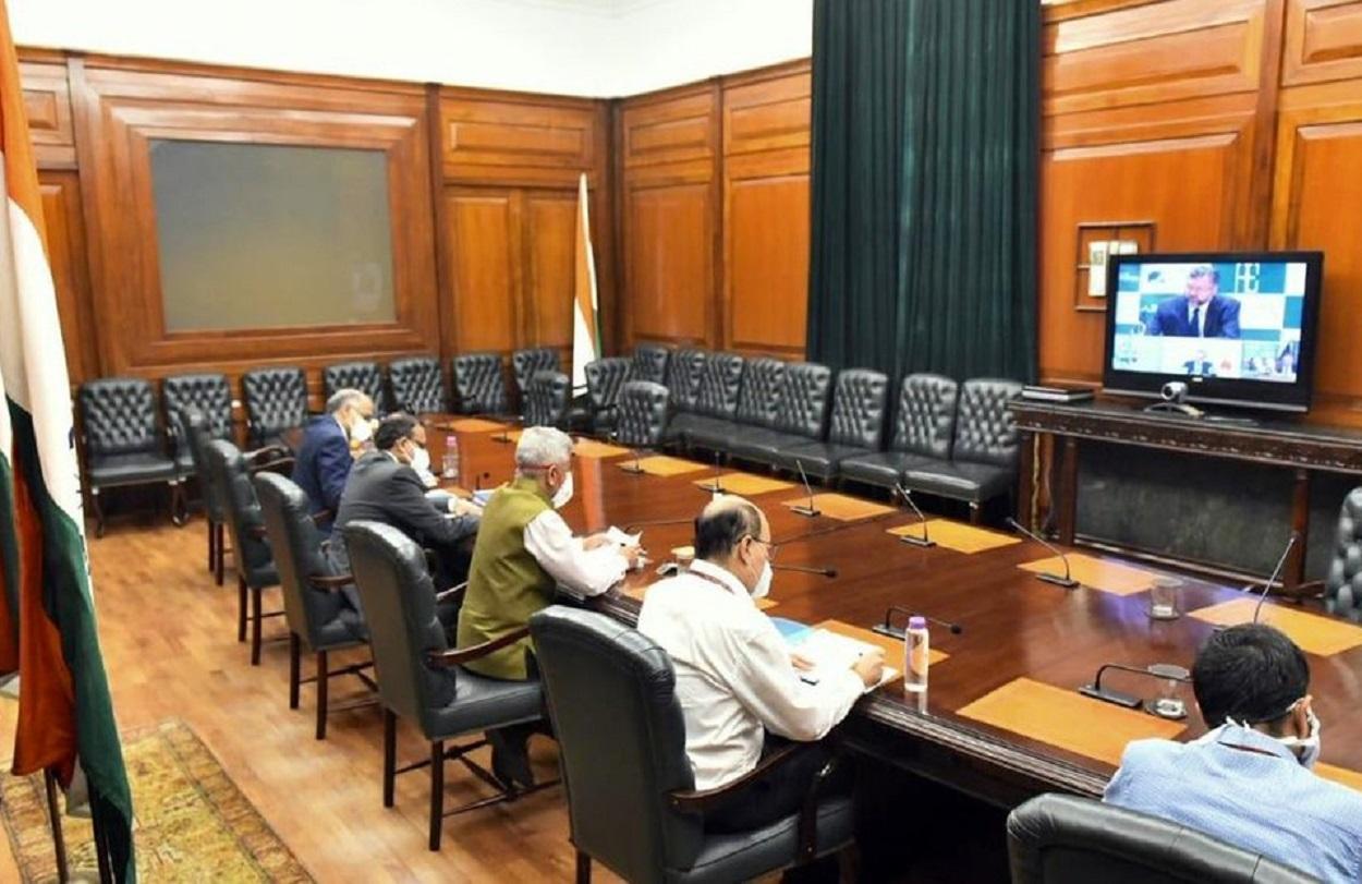 ministerio-relaciones-exteriores-india-reunion