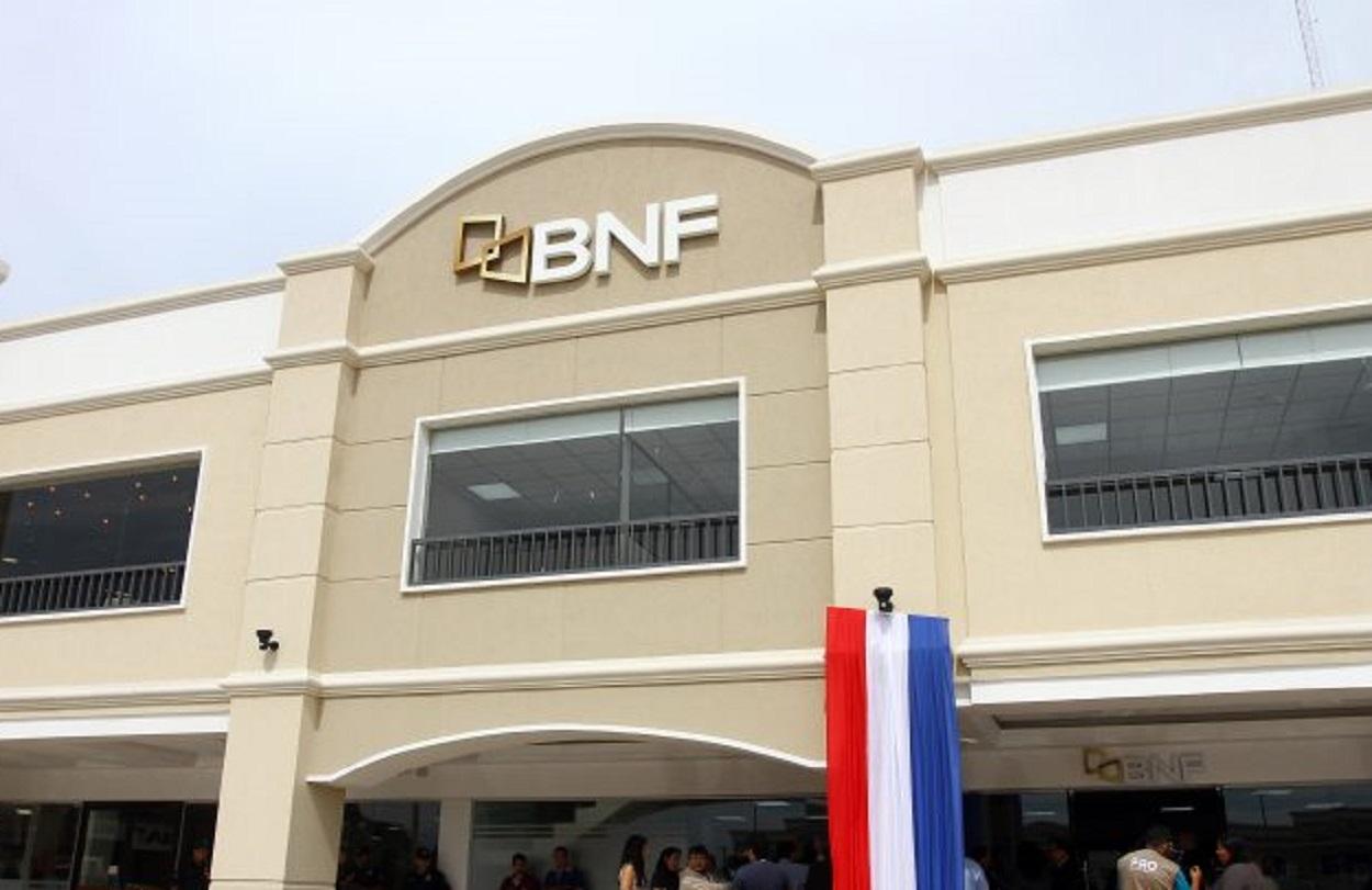 Bnf-San-Lorenzo-Fachada-696x464