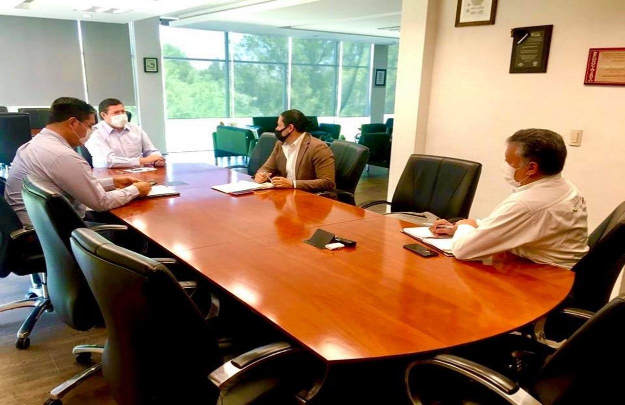 Gobierno-de-Zacatecas-financiará-al-campo-con-136-millones-de-pesos
