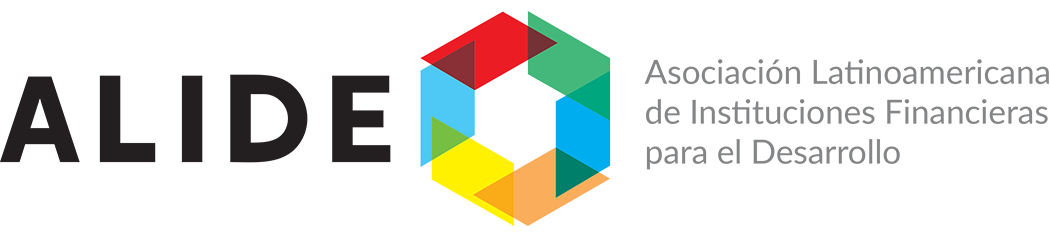 Logo-ALIDE-Acrónimo-2