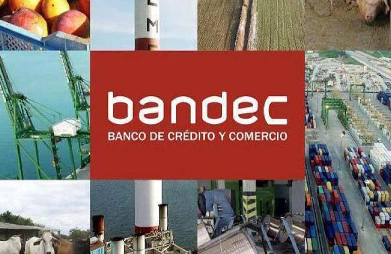 bandec1