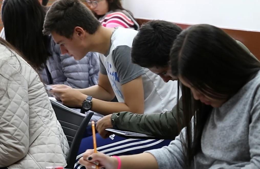 icfes-estudiantes