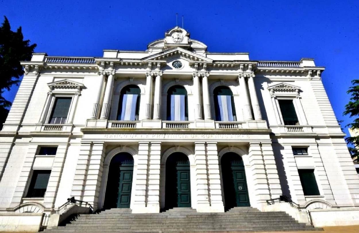 20200625190712_banco_provincia_998