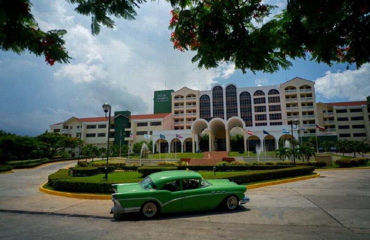 Cuba US(3)