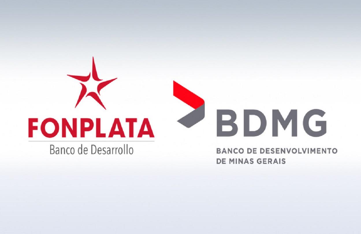 IMG-PRINCIPAL-BDMG3_2