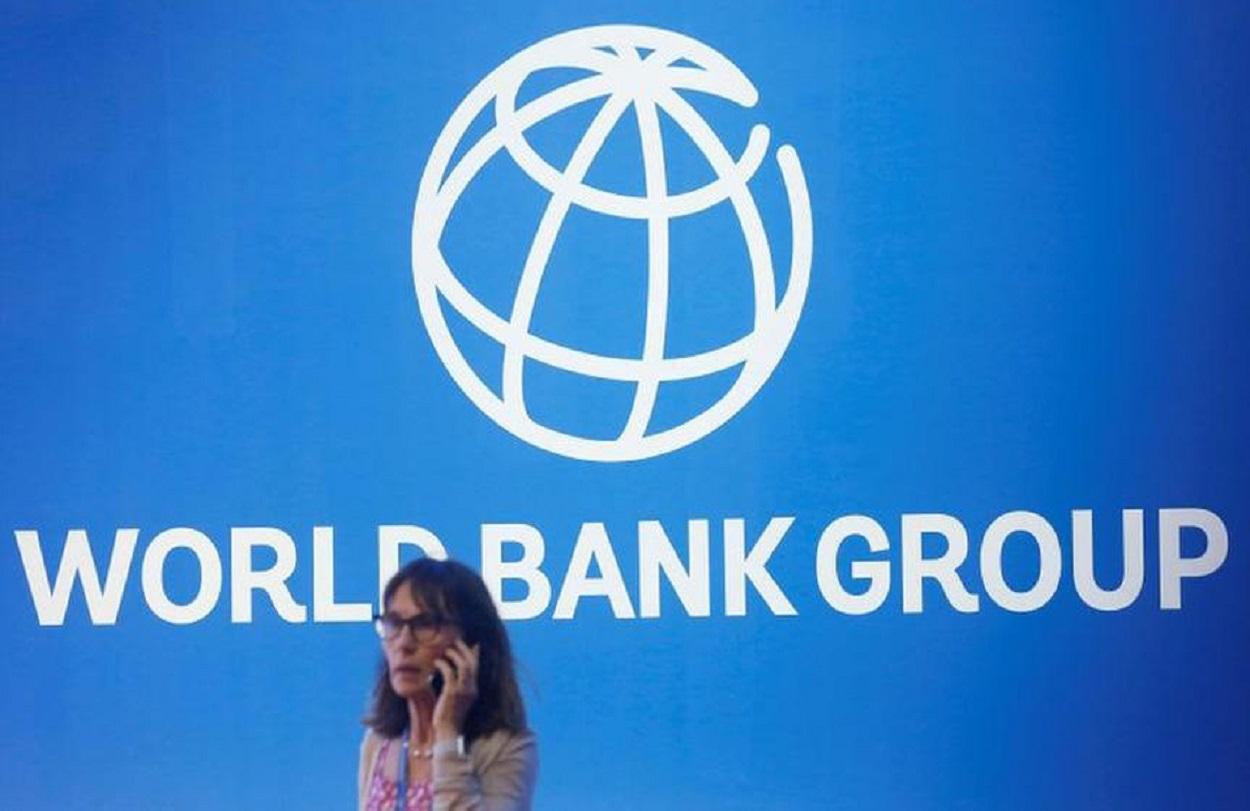banco-mundial-reuters