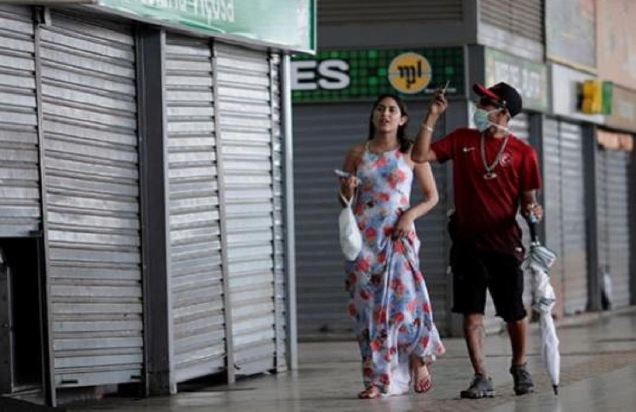 brasil_centro_comercial_01.jpg_554688468