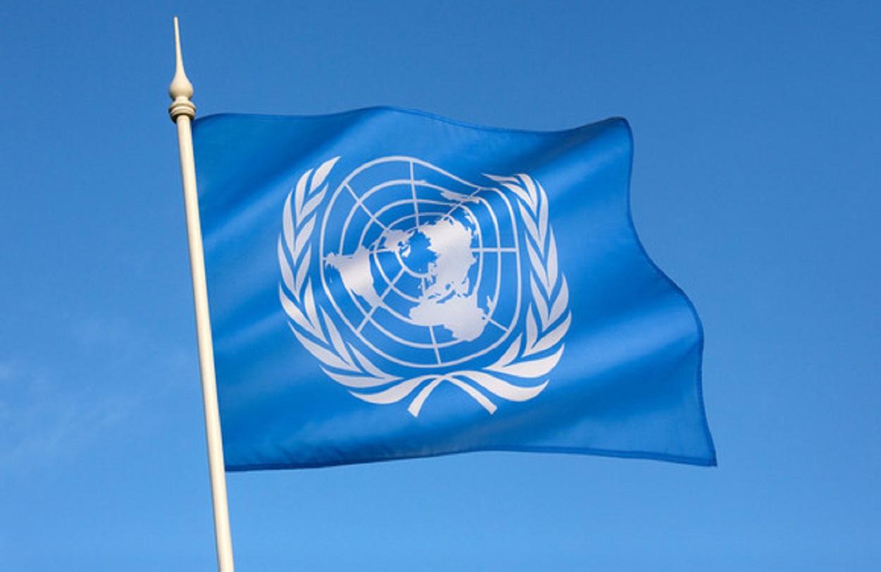 united-nations-flag-580x358