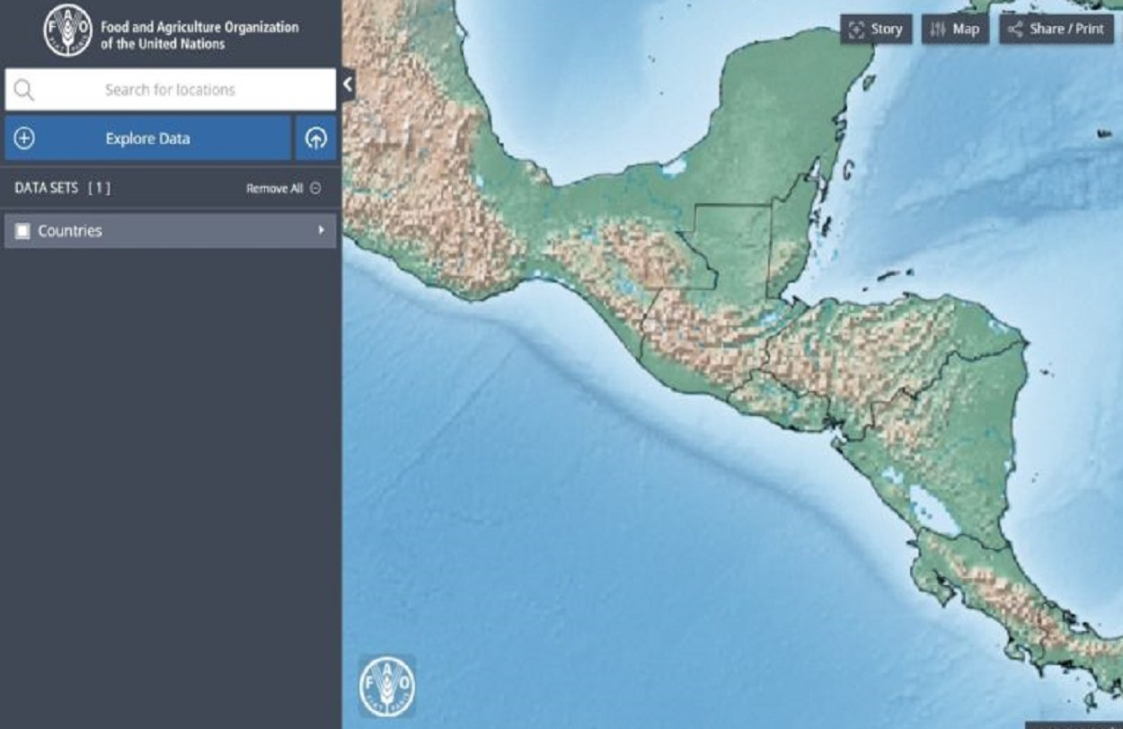mapa-FAO-1024x465