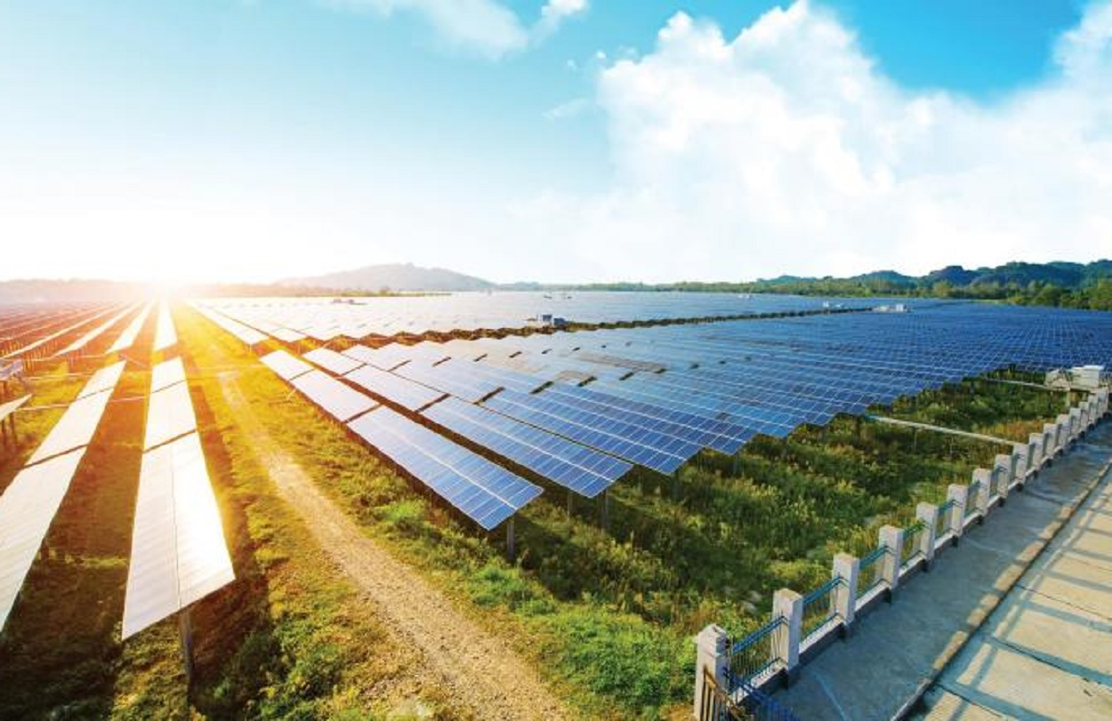 nueva_diplomacia_verde_solar_sostenible_union_europea_renovables