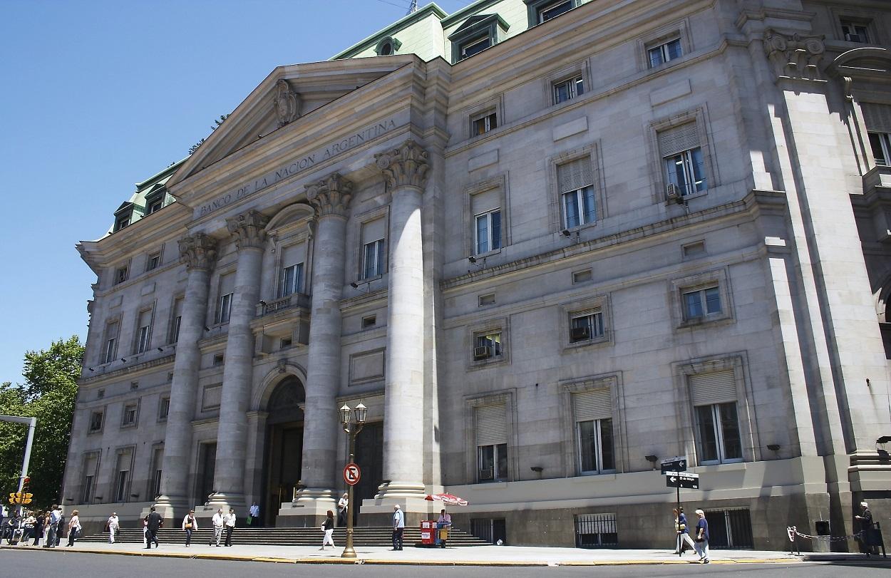 Buenos_Aires-2672f-Banco_de_la_Nación_Argentina