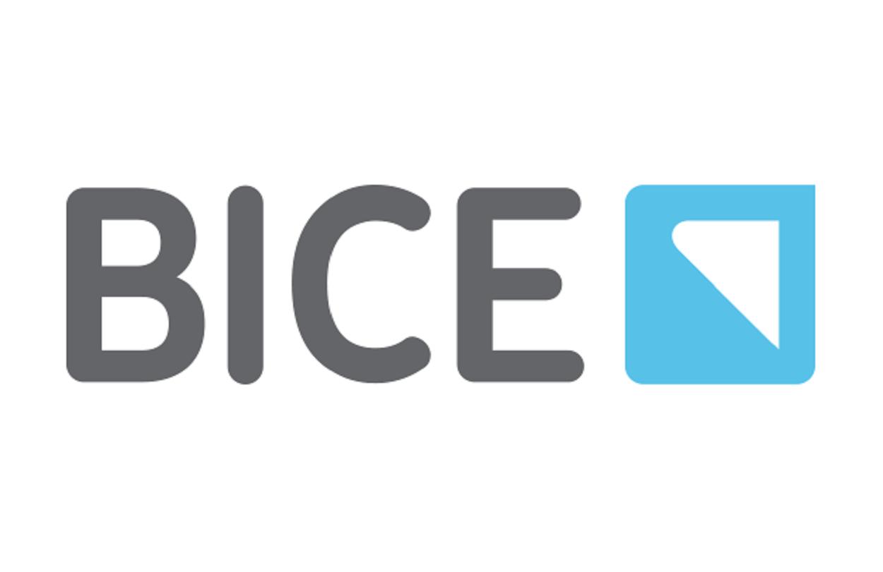 bice-tw