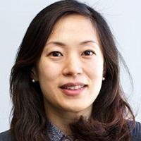 June Rhee(2)