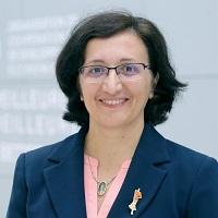 Lucia Cusmano-resized