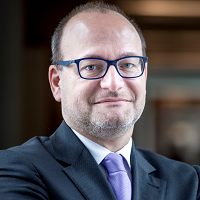 remy-rioux-CEO-AFD