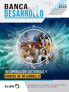 Revista Banca & Desarrollo Final Jul Set-1_page-0001
