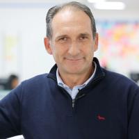 Jorge Hernández 02 (1)