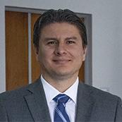 Allan Calderón (Costa Rica)