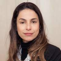 Bianca Nasser Patrocinio BNDES web