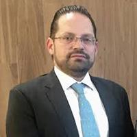 Carlos Andres Lopez Puerta Banobras