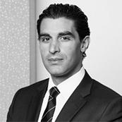 Carlos Guglielmo (Argentina)