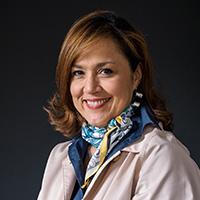 Doris Arevalo