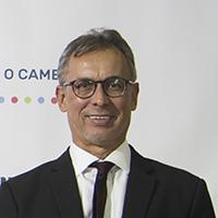 Edgrdo Alvarez SG