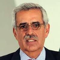 Enrique Nieto BID