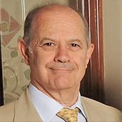 José Manuel Aguirre (España)