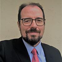 Juan Bofill web