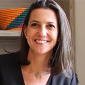 María José Naranjo