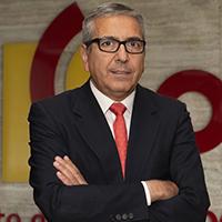 Presidente ICO Web