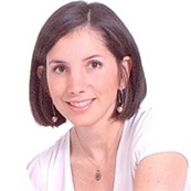 Sandra Aguilar Saldívar (Perú)